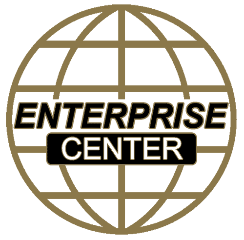 Enterprise Center | Omaha, NE | logo 500
