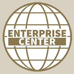 Enterprise Center Omaha NE
